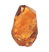 citrine_crystal.jpg